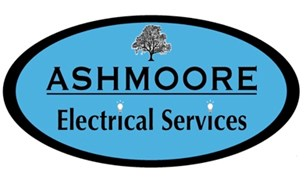 Ashmoore Electrical Services
