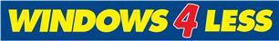 Windows 4 Less Ltd