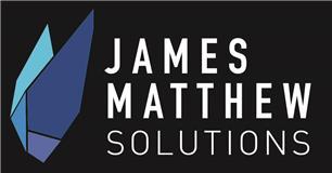 James Matthew Solutions Ltd