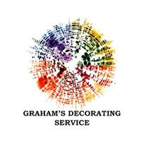 Graham's Decorating Service