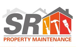 SR Property Maintenance