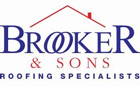 Brooker & Sons Roofing Ltd
