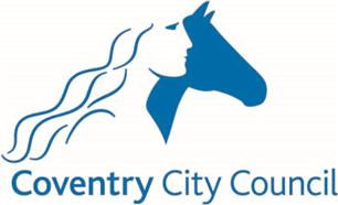 Coventry City Council Pest Control