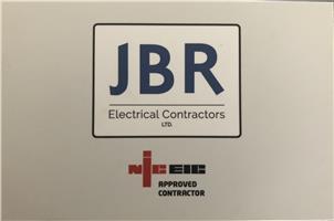 JBR Electrical
