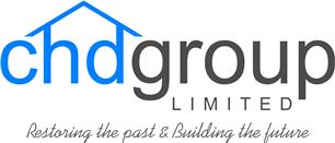 CHD Group Ltd