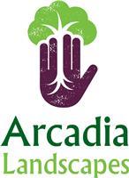 Arcadia Landscapes