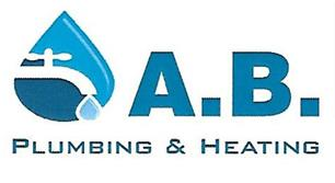 Andrew Barry Plumbing and Heating