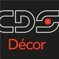 CDS Decor Limited