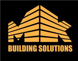 K M Building and Roofing Ltd