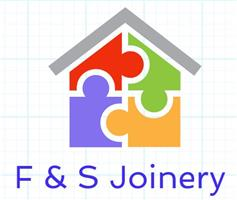 F & S Joinery
