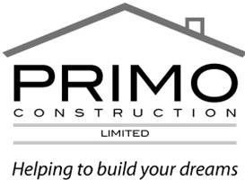 Primo Construction Ltd