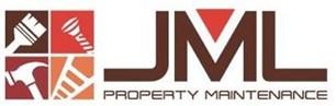 JML Property Maintenance Ltd