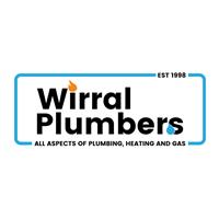 Wirral Plumbers & Heating
