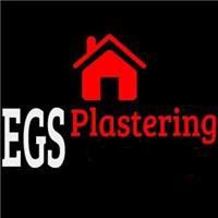 E.G.S. Plastering