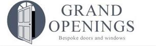 Grand Openings Limited