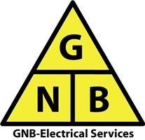 GNB-Electrical Services