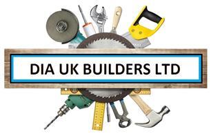 DIA UK Builders Ltd