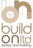 Build On Ltd