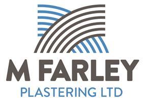 M Farley Plastering Ltd