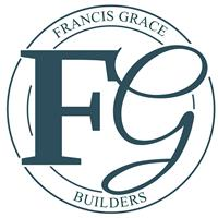 Francis Grace Builders Limited