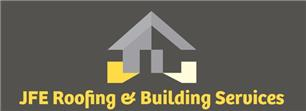 JFE Roofing & Building Services