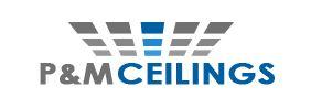P & M Ceilings