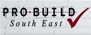 Pro Build South East