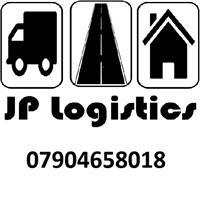 JP Logistics