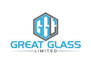 Great Glass Limited