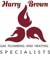 Harry Brown Specialists