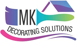 MK Decorating Solutions
