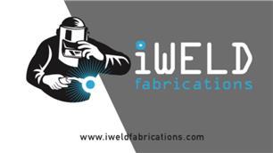 iWeld Fabrications Ltd