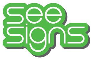 See Signs Ltd
