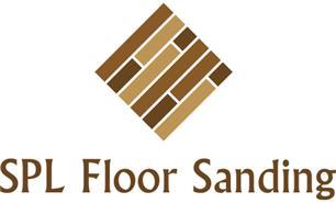 SPL Floor Sanding