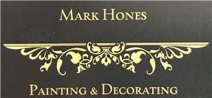 Mark Hones Painting & Decorating