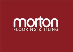 Morton Flooring
