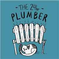 The 24hr Plumber
