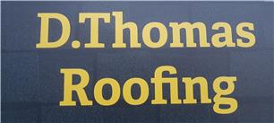 D.Thomas Roofing