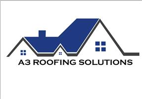 A3 Roofing Solutions Ltd