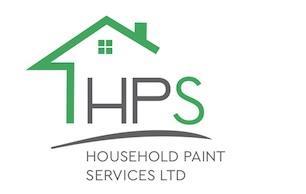 Household Paint Services Ltd