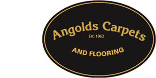 Angolds Carpets