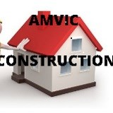 Amvic Construction