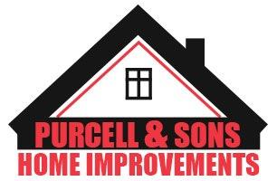 Purcell and Sons Home Improvements
