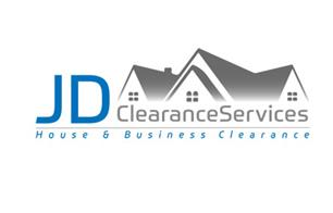 JD Clearance Services