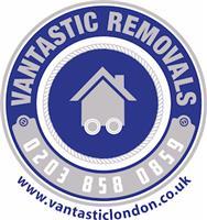 Vantastic Removals Ltd