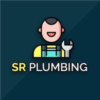 SR Plumbing