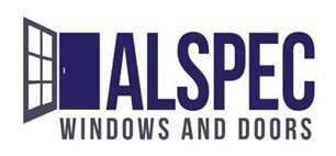 Alspec Windows and Doors