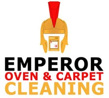 Emperor Oven & Carpet Cleaning