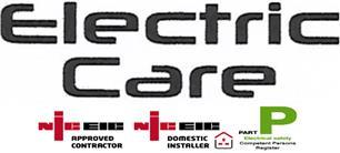 Electric Care
