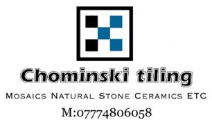 Chominski Tiling